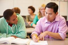 mentortraining